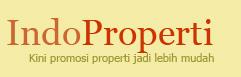 IndoProperti Logo
